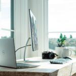 Note-Desktop