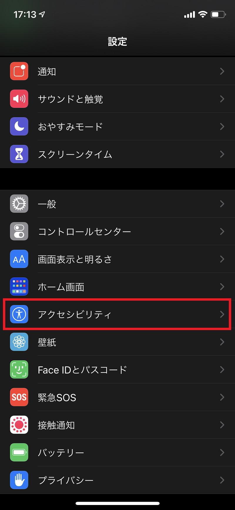 iOS AccessGuide01