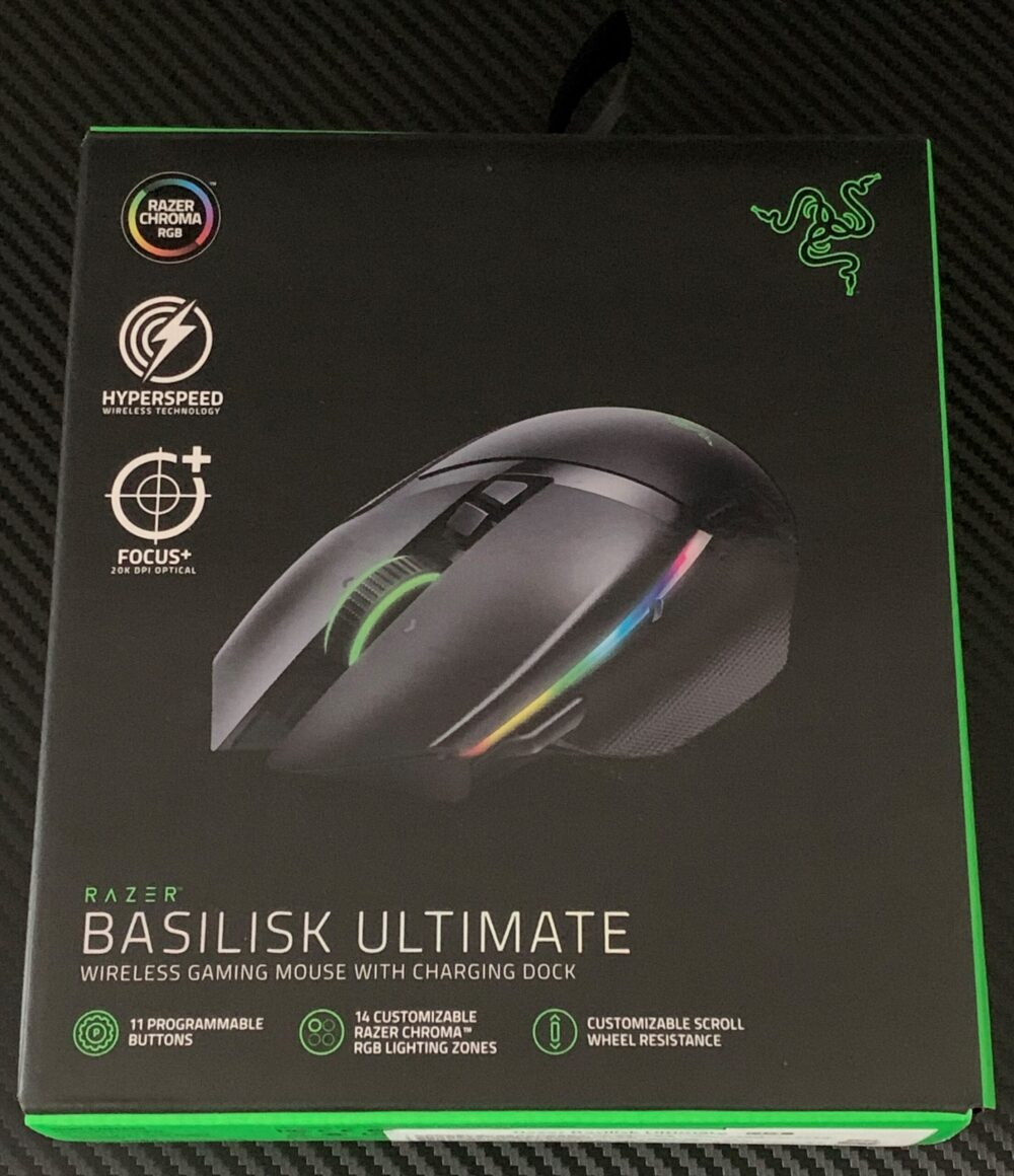 Basilisk Ultimate01
