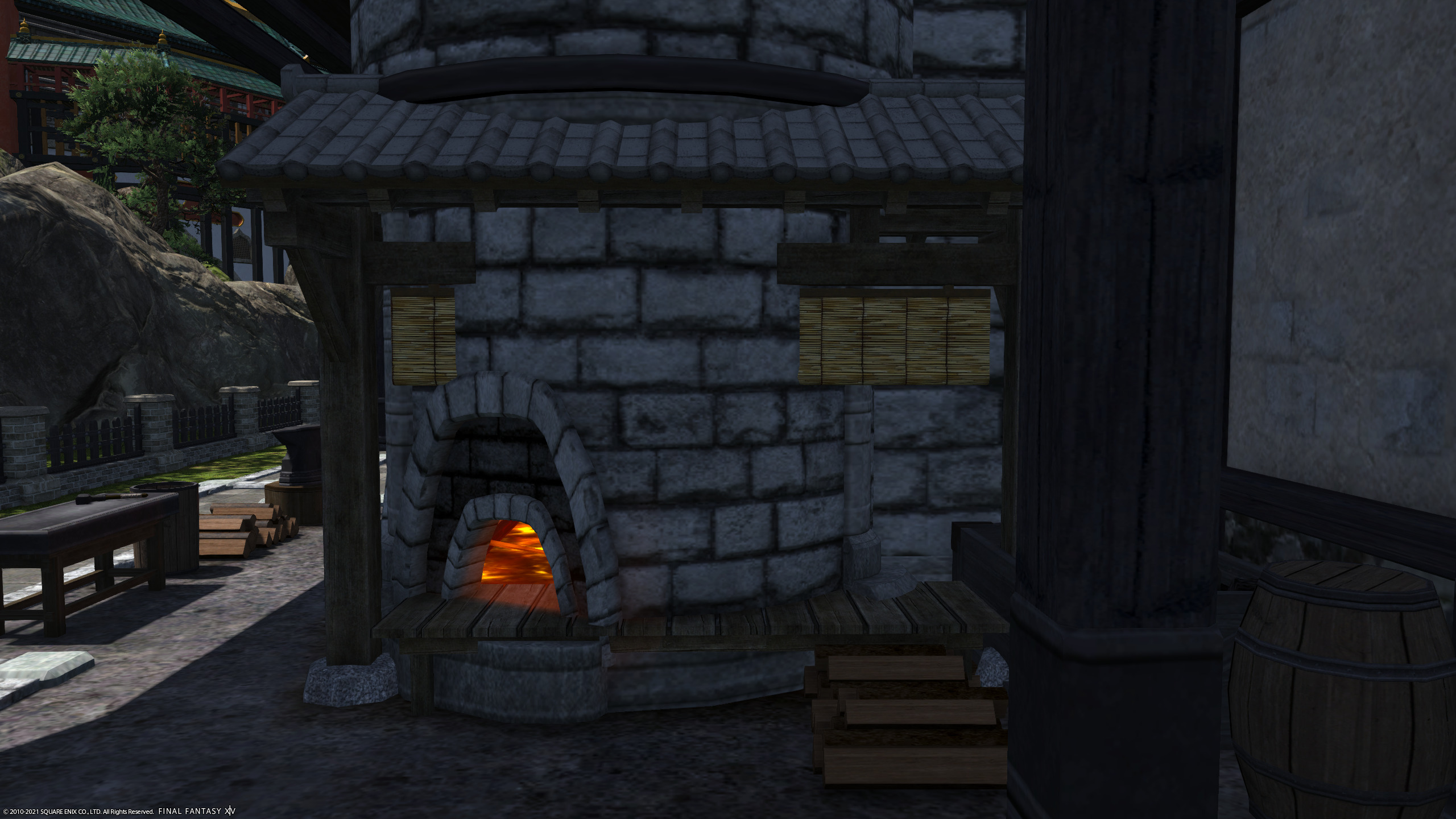 FF14 housing2-06